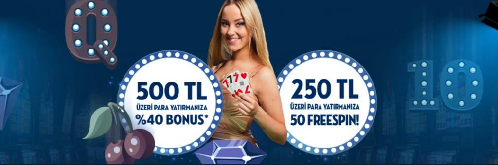 casinomaxi-yeni-adres-carsamba-bonusu
